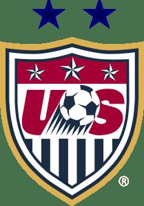 USA-związek-209x300