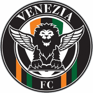 Unione-Venezia-300x300