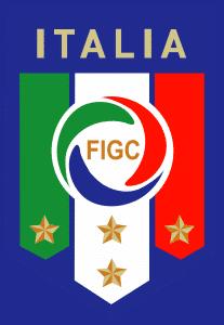 Włochy-związek-207x300