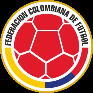 kolumbia-zwiazek-pilki-noznej-300x300