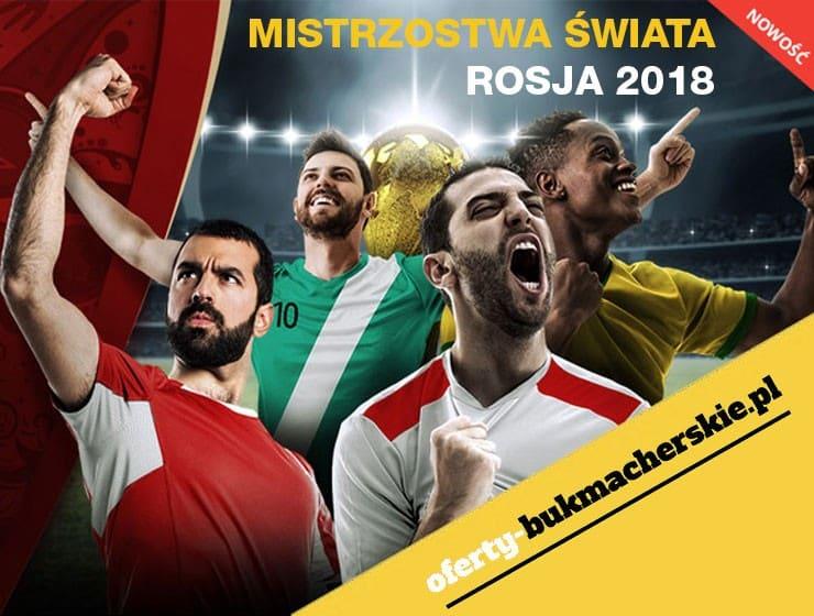 mistrzostwa-swiata-rosja-2018