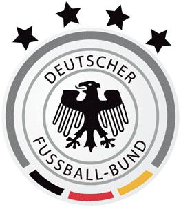 niemcy-związek-263x300