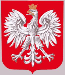 polska-259x300