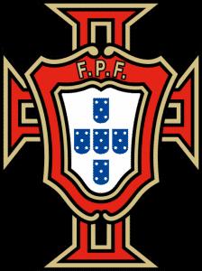 portugalia-związek-224x300