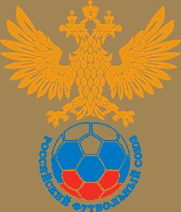 Poznaj typy piłkarskie na spotkanie Rosja – Arabia Saudyjska!