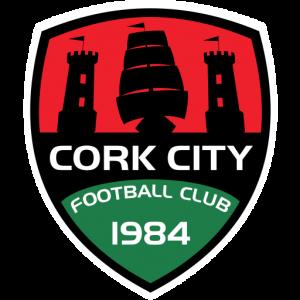 Cork-City-300x300