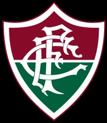 Fluminense-fc