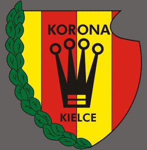 Korona-Kielce-294x300