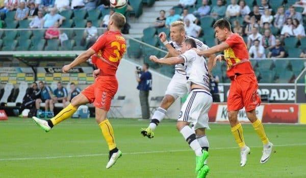 Korona-Kielce-vs-Legia-Warszawa-e1531256331264
