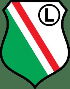 Legia-Warszawa-236x300