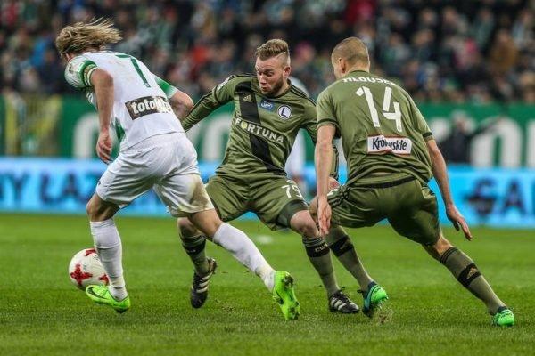 Legia-Warszawa-vs-Lechia-Gdańsk-e1533069645410