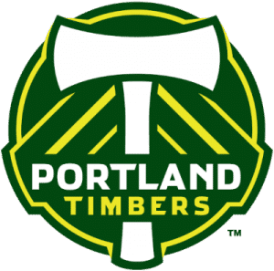 Portland-Timbers-300x297