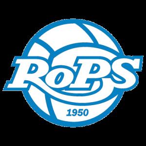 RoPS-logo-300x300