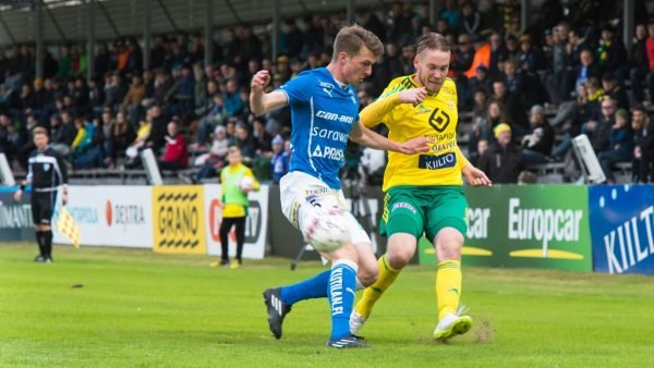RoPS-vs-Ilves-e1530609468126
