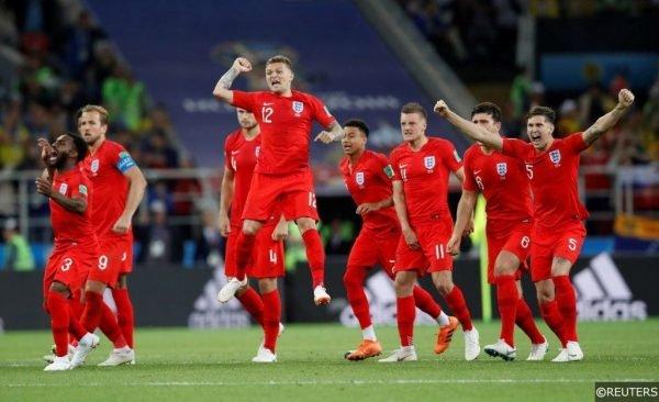 Szwecja-vs-Anglia-e1530816933128