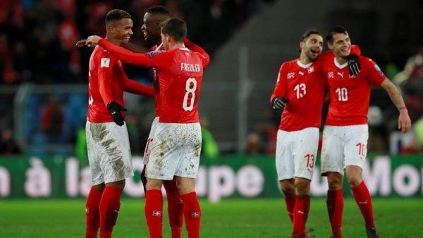 Szwecja-vs-Szwajcaria-e1530535457188