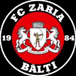 Zaria-Balti-300x300