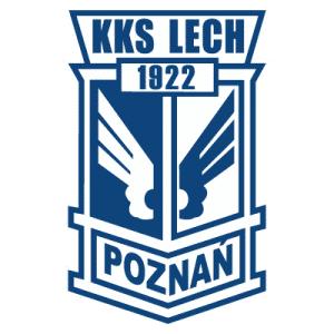 lech-poznań-300x300