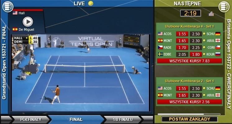 wirtualny-tenis