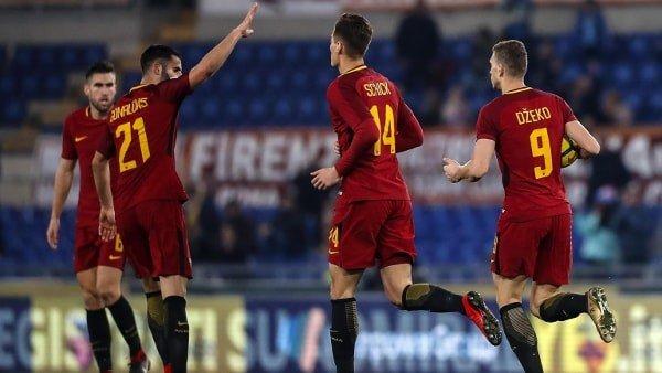 AS-Roma-vs-Atalanta-Bergamo