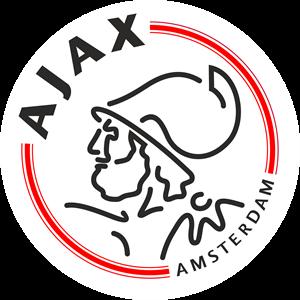 Ajax-Amsterdam