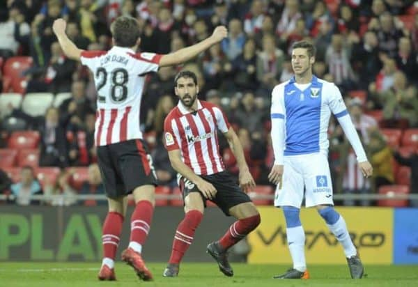 Athletic-Bilbao-vs-Leganes-e1534753477529