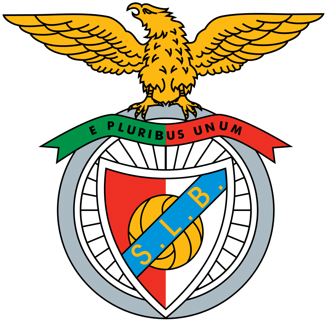 Benfica-Lizbona
