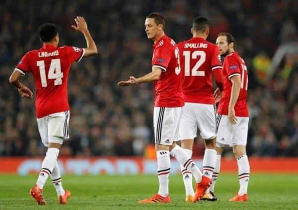 Benfica-vs-PAOK-e1534763519216