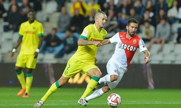 Nantes-vs-As-Monaco