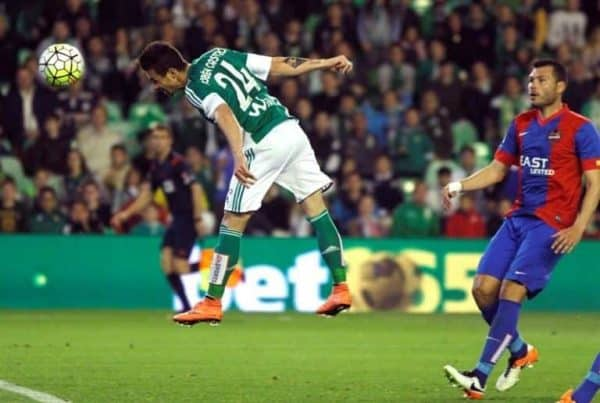 Real-Betis-vs-Levante-e1534258922775