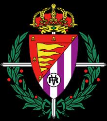 Real-Valladolid