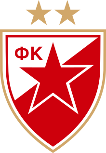 Red-Star-Belgrade