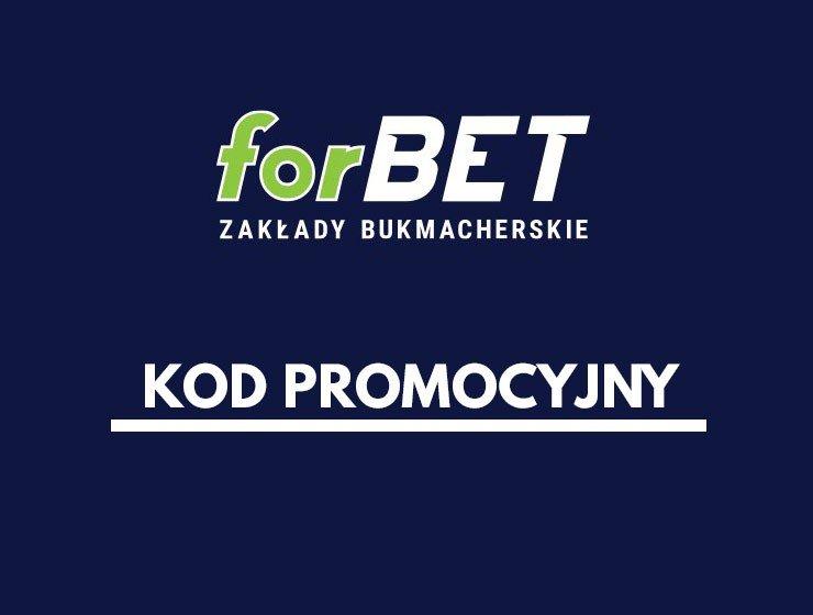 forbet-kod-bonusowy