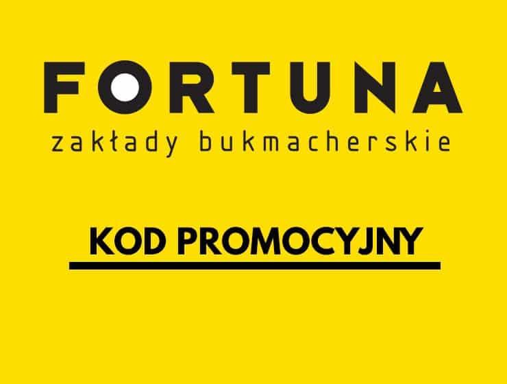 fortuna-kod-promocyjny-prezent