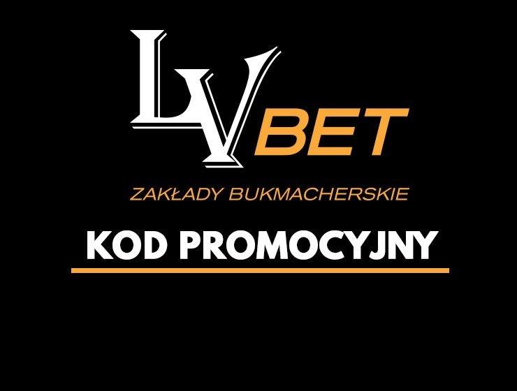 lvbet-kod-bonusowy