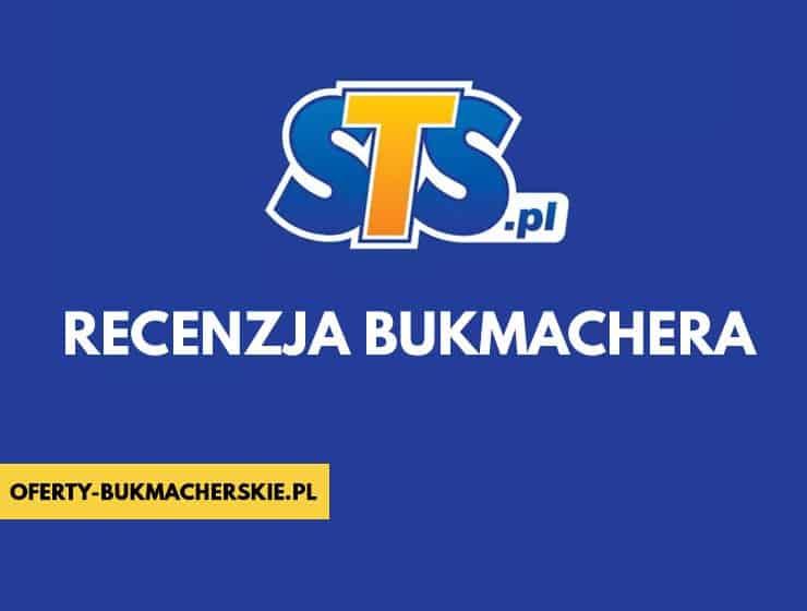 Zaklady Bukmacherskie