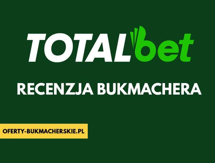 totalbet-bukmacher-1