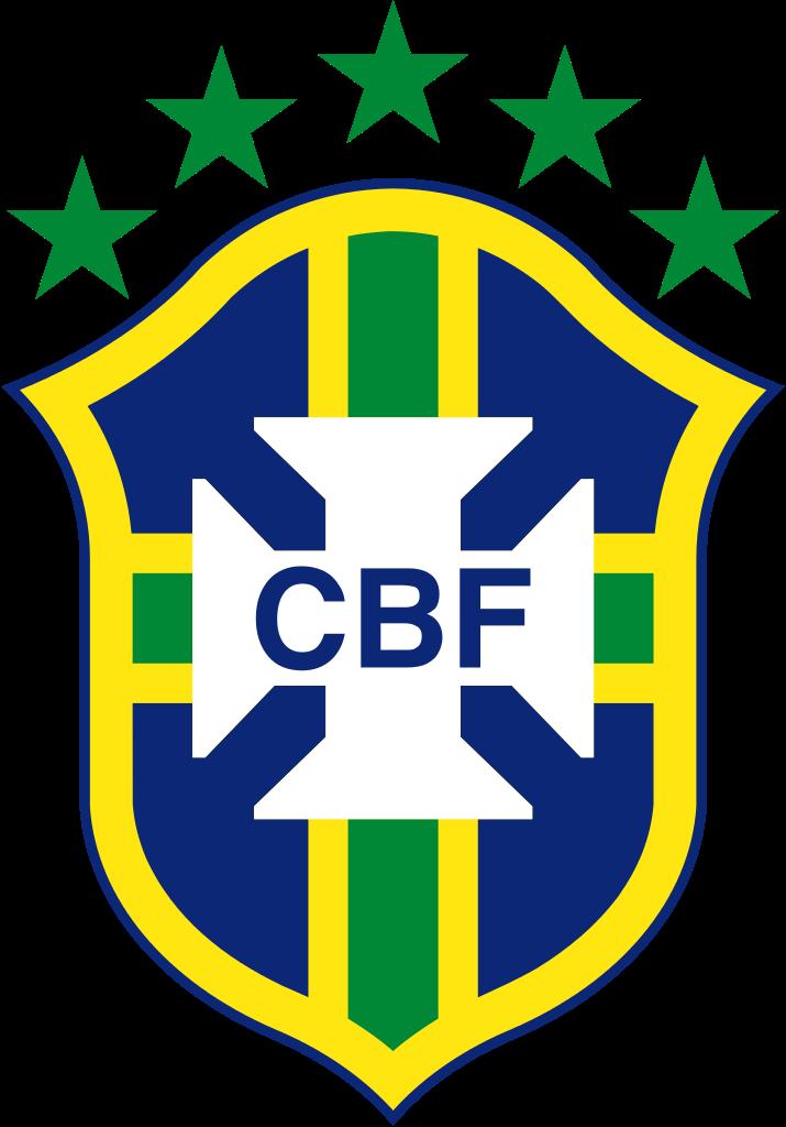Brazylia-związek