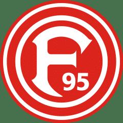 Fortuna-Düsseldorf