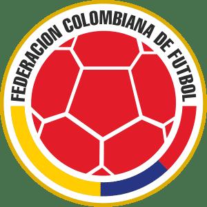 Kolumbia-logo-300x300