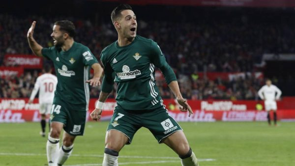 Real-Betis-vs-Sevilla-e1535979680173