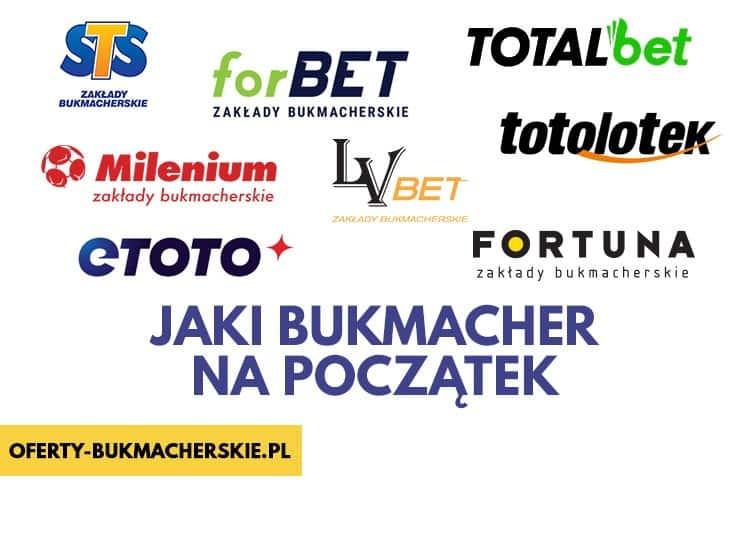 jaki-bukmacher