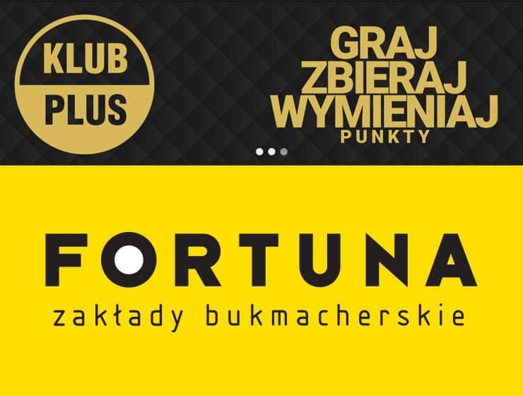 klub-plus-fortuna