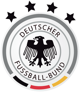 niemcy-związek