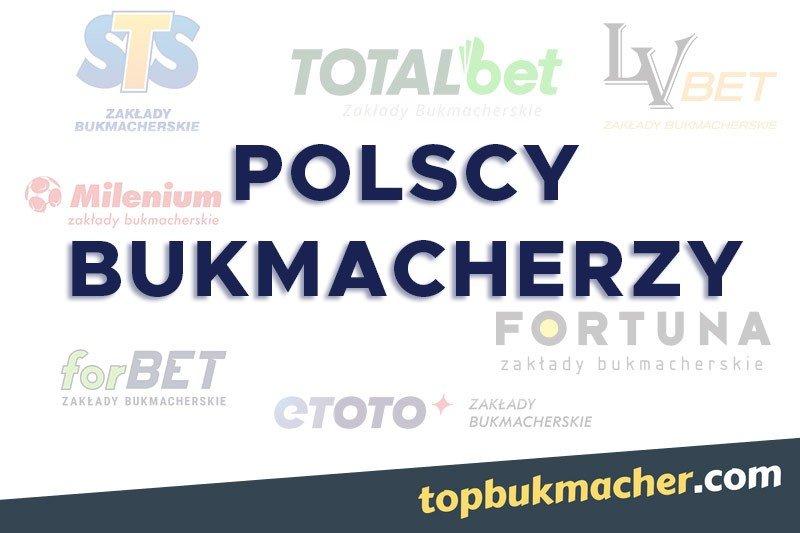 polscy-bukmacherzy