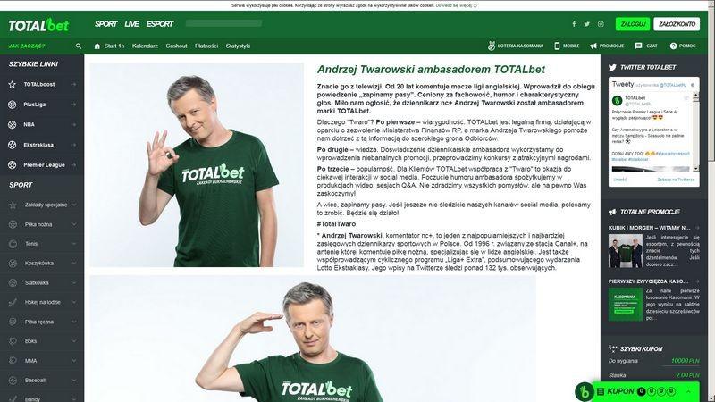 polscy-bukmacherzy_2
