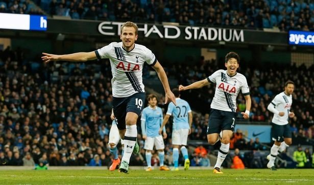 tottenham-man-city
