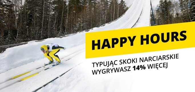 Happy-Hours-na-skoki