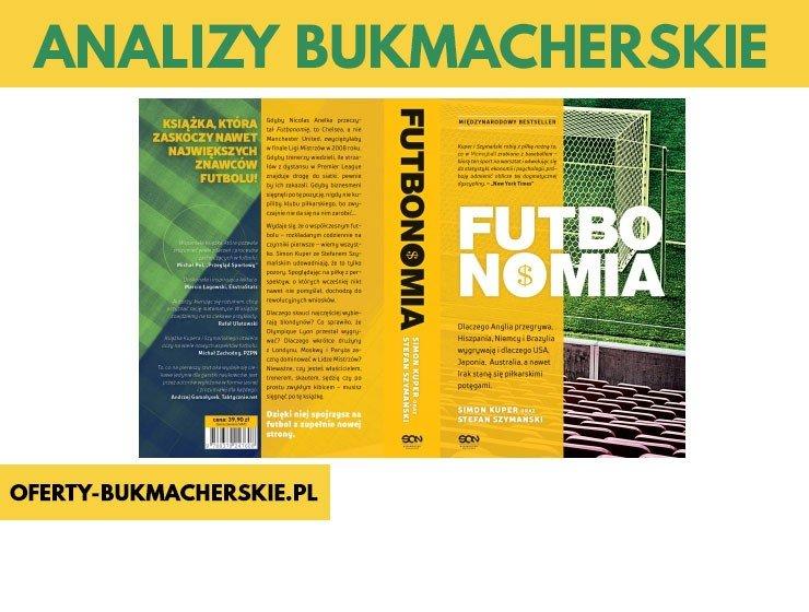analizy-bukmacherskie-1