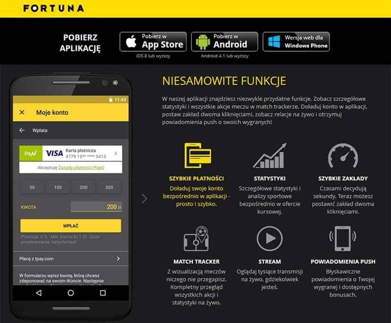 aplikacja-fortuny-funkcje